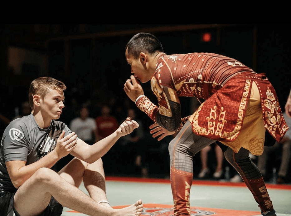 Bjj best rash guard guide