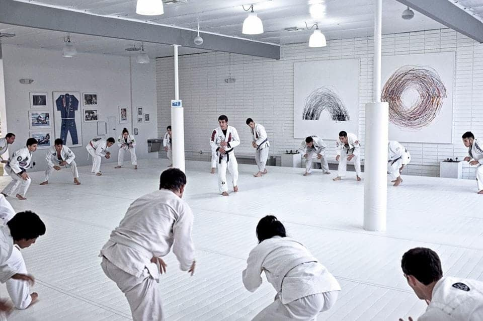 Aoj art of jiu jitsu academy california bjj