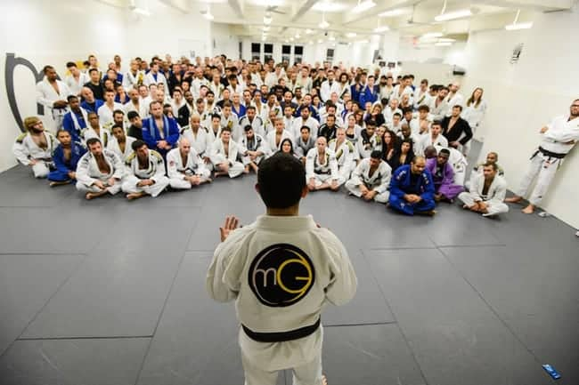 marcelo garcia bjj nyc best