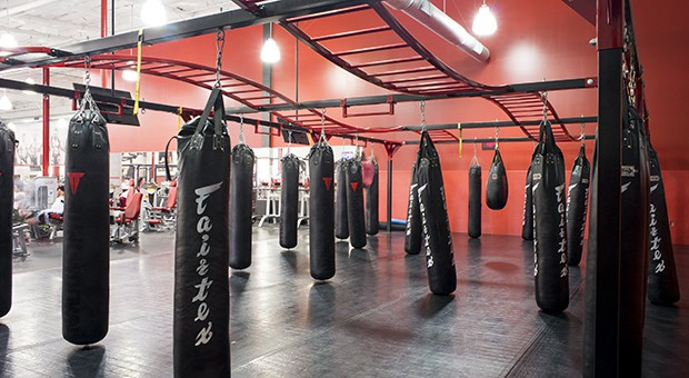 The 10 best training bags for muay thai mma boxing the mma guru