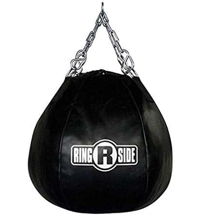 best training bags for muay thai, mma, and boxing