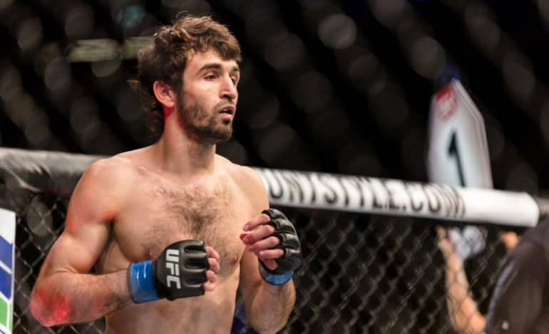 zabit future champion