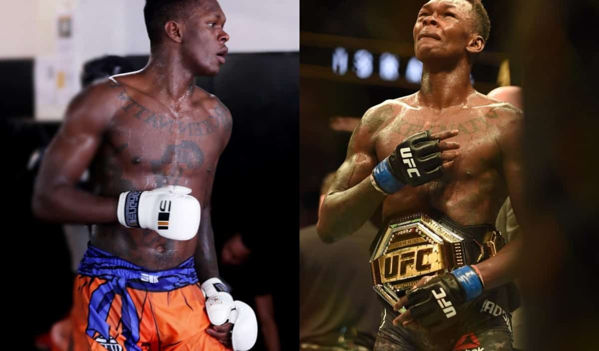 the last stylebender gear