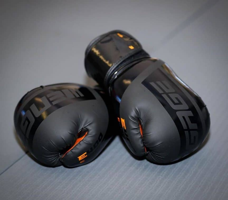 affordable boxing gloves engage e seriess