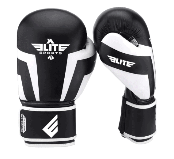 The Best Boxing Gloves For Beginners 2020 The Mma Guru