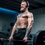 the best supplements for mma fighters