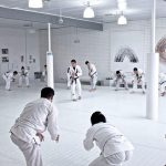 best bjj schools in the world