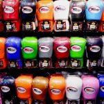 best muay thai boxing gloves